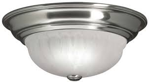 ceiling mount light fixtures id like to ditch is the big round white globe lamp cover ceiling lighting fixtures