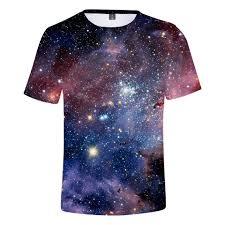 Q0377 3D <b>Summer</b> Men Casual <b>Short Sleeve T</b>-<b>shirt</b> Sale, Price ...