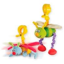 Купить Mattel <b>Fisher</b>-<b>Price</b> FWH54 Фишер-Прайс <b>Погремушки</b> (в ...
