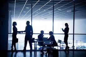 recruitment current career opportunities vancouver edmonton s jobs marketing jobs operations jobs tech jobs executive placement