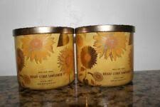 Цитрусовая <b>ароматическая свеча</b> большие декоративные свечи ...