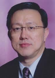 Dr Ooi Boon Swee - 1363792518DrOoiBSfrontier