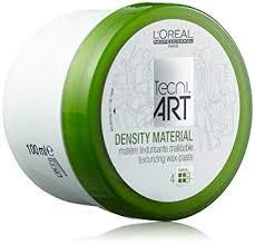 Buy <b>L'Oreal Professionnel Tecni Art</b> Play Ball <b>Density</b> Material ...
