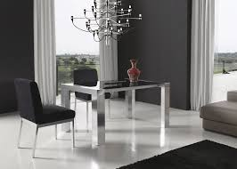 Free Dining Room Chairs Dining Room Tables Contemporary On Bestdecorco