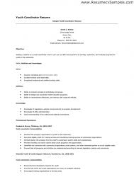 resume examples for teensresume examples resume template for teenager how to create a examples of teenage resumes