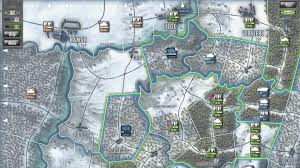 battle of the bulge essay