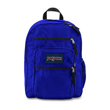 School <b>Backpacks</b>, Messenger Bags