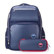 Купить <b>Рюкзак Xiaomi Xiaoyang</b> Blue с доставкой Интернет ...