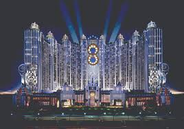 Image result for ultimate magau vegas casino