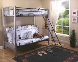 modern teenage bedroom with loft bedroom black furniture sets loft beds