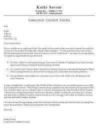 resume cover letter with resume cover letters how to create a    letter resume cover letter for teacher example free download   how to create a resume and cover letter