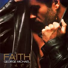 essays populistener faith dom and george michael