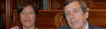 """Almenara: """"Reyes fue el que me indujo a presentar una denuncia contra ... - img_almenareyesapaisada"""