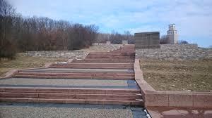 Campo de concentración de Buchenwald