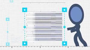 graphic web design advertising print services promo template graphic web design advertising print services promo template