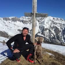 """Grenon Vincent on Twitter: """"@alain_berset Le Valais c'est quant ... via Relatably.com"""
