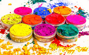 Image result for holi wishes