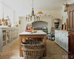 farmhouse decor minimalist rustic