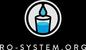 <b>Reverse Osmosis System</b>