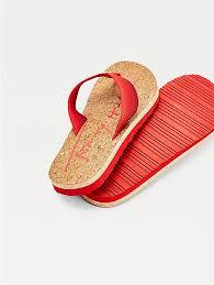 <b>Spring Shoes</b> for <b>Women</b> | <b>Spring</b> Boots | Tommy Hilfiger® UK