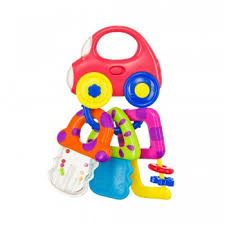 Подвесные <b>игрушки</b> в кроватку купить по выгодным ценам в ...