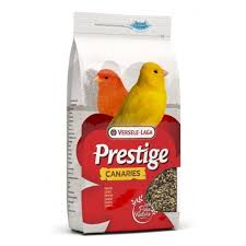 <b>Корм</b> для канареек <b>VERSELE</b>-<b>LAGA Prestige</b> Canaries 1 кг ...