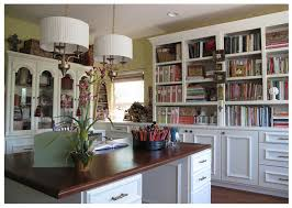 home office beautiful business office decorating ideas
