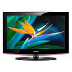 TV LED - LCD Samsung - Achat Vente pas cher - Cdiscount