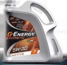 <b>Моторное масло G</b>-<b>Energy</b> купить! Цены