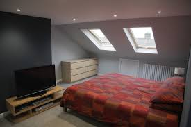 attic bedroom design layout red attic bedroom furniture