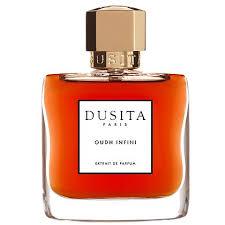 Parfums Dusita Oudh Infini 50 ml Extrait De Parfum Tester: продажа ...