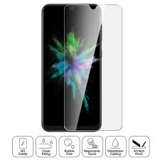 2pcs <b>Tempered Glass</b> For Samsung Galaxy A50 Glass Screen ...