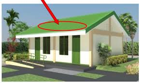 Small Picture 2016 New DepEd School Building Designs TeacherPH