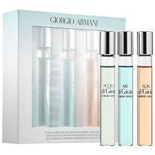 Opulent <b>Shaik</b> Gold <b>Edition</b> Parfum for Men 100ml by <b>sheik</b> - Buy ...