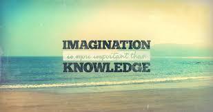 Seeking Blog Inspiration | Mish Informed via Relatably.com