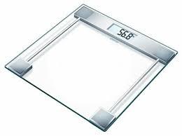<b>Весы</b> электронные <b>Sanitas SGS 06</b> — купить по выгодной цене ...