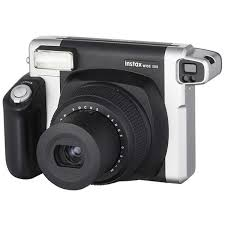 Купить Фотоаппарат моментальной печати <b>Fujifilm Instax 300</b> ...