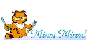 """Résultat de recherche d'images pour """"emoticon miam"""""""