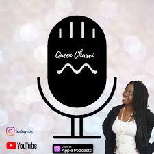 Charvi Arie's podcast