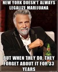 Marijuana memes on Pinterest | Medical Marijuana, Wax and ... via Relatably.com