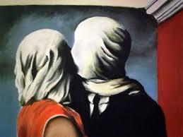 la coppia moderna