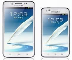 Samsung lanza el GALAXY S4 mini: Un Smartphone potente y compacto
