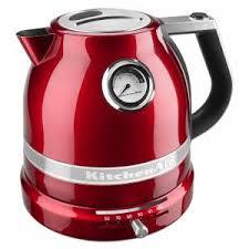 Купить электрический <b>чайник</b> в магазине UnitDom