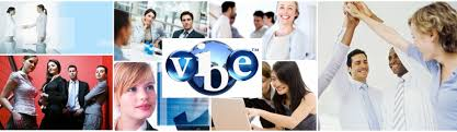 Why Is Business Case Vital  Business Management