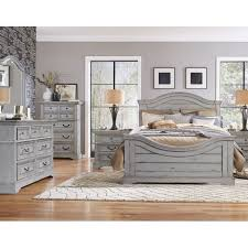 bedroom set main: shop joss amp main for your meredith chest unwind with the graceful flowing curves of the kennison collection the kennison chest  drawers for abundant