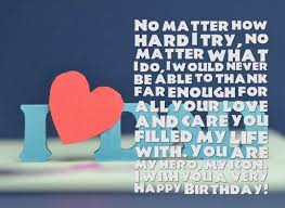 best birthday quotes for dad birthday quotes for dad from daughter ... via Relatably.com