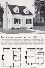 ideas about Cape Cod Houses on Pinterest   House plans  Cape       ideas about Cape Cod Houses on Pinterest   House plans  Cape Cod Homes and Cape Cod Style