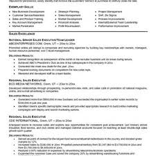 cover letter s executive resume examples s director resume cover letter cover letter template for s executive resume examples sample sle executive s executive resume examples