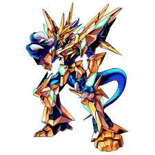 Abecedario Digimon! - Página 12 Images?q=tbn:ANd9GcTHhHz3awGFaOYM9v-W0orO4fWMNYTYFgyap0knsSrp8k9i_0v3