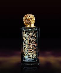 <b>Salvador Dali Wild</b> | Salvador dali perfume, Perfume, Fragrance